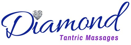 Diamond Tantric Massage London
