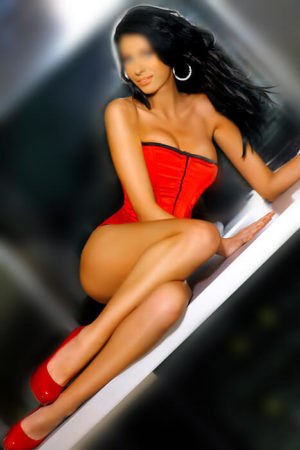 Diana Reclining Marylebone - Outcall Massage