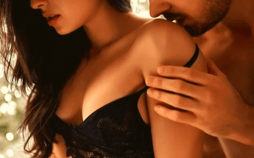 How Tantric Massage Can Help Strengthen Your Relationship In London